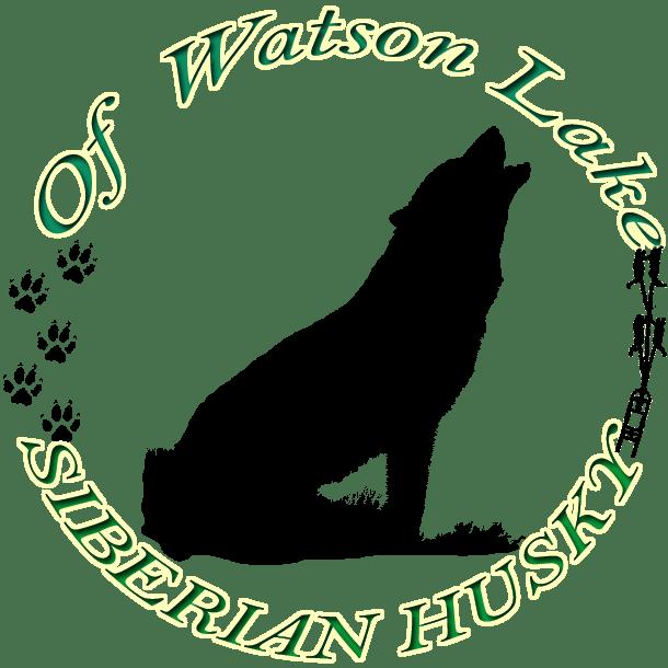 Of Watson Lake